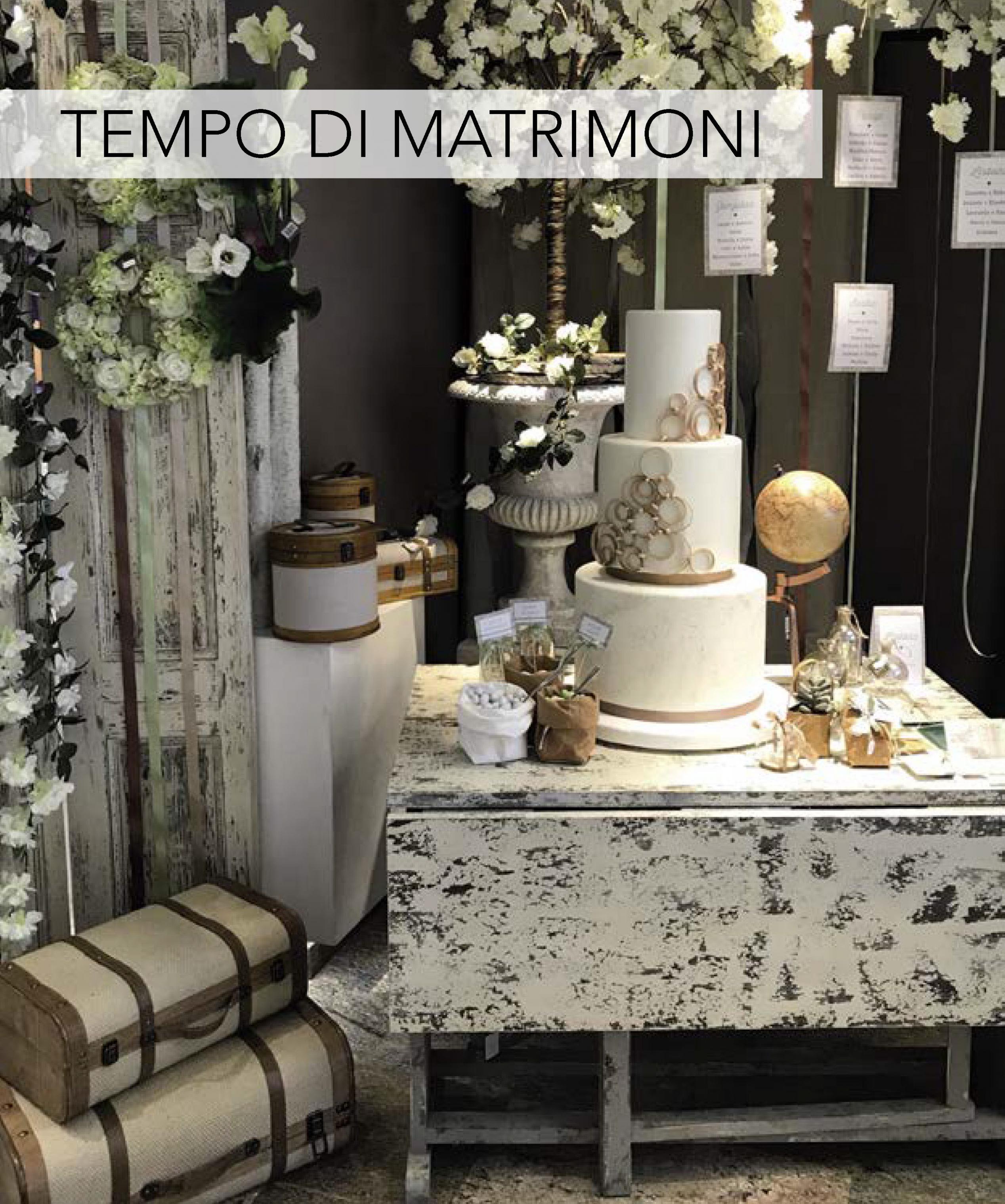 pasticceria-internazionale-matrimoni