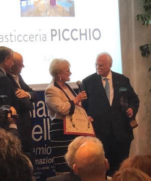Marchigiano-dell'anno-2019