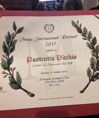 Marchigiano-dell'anno-2019-2