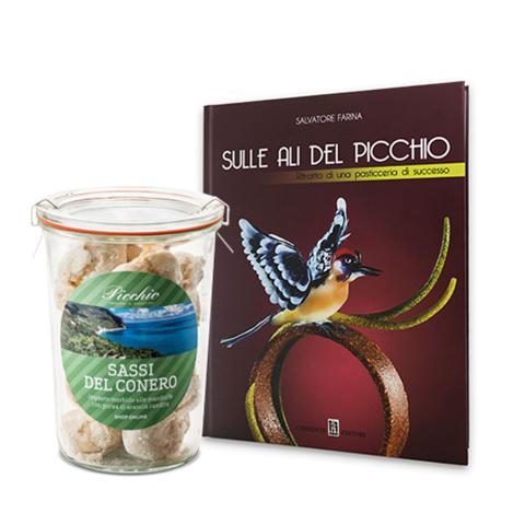 Sulle ali del Picchio + Sassi del Conero
