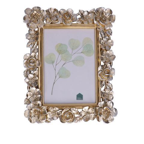 Cornice gardenia