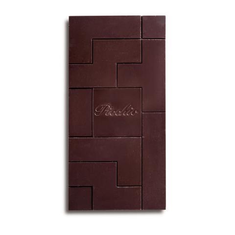 tavoletta-cioccolato-fondente-61%-2