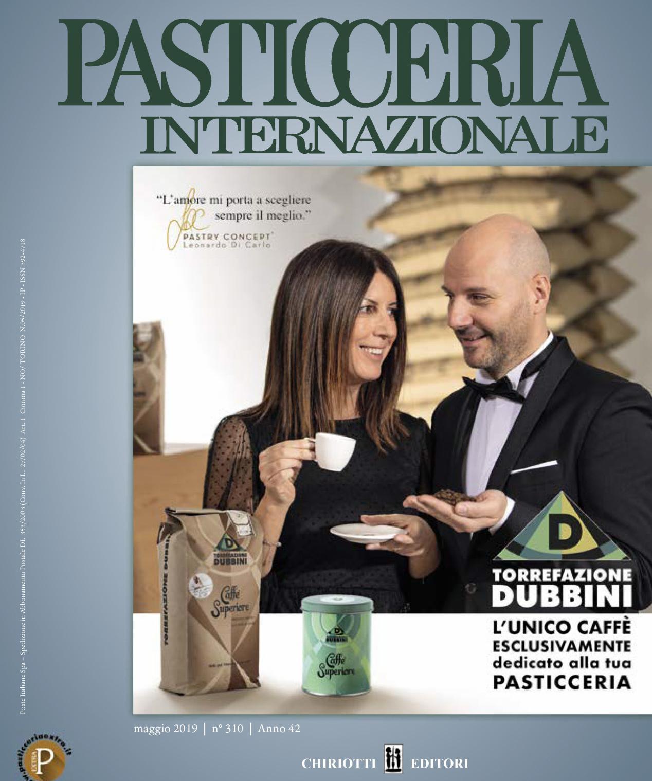 pasticceria-internazionale-matrimoni-2