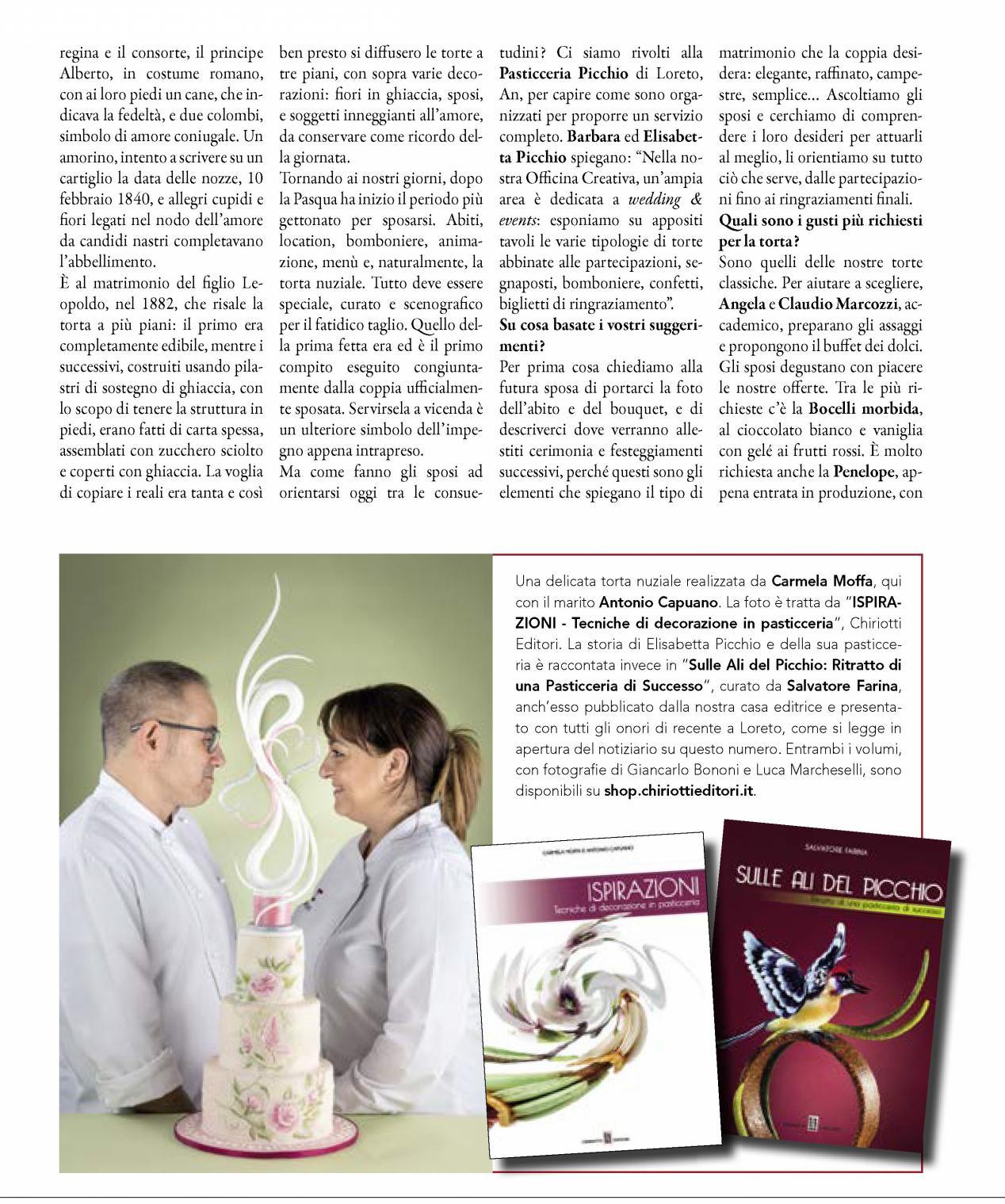 pasticceria-internazionale-matrimoni-4