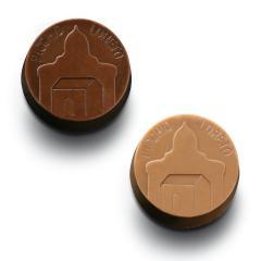 cioccolatini-cupole-di-Loreto