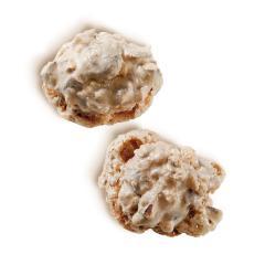 brutti-e-buoni-biscotti-2