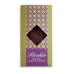 tavoletta-cioccolato-fondente-e-mandorle
