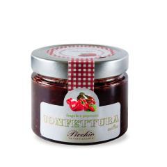 confettura-fragole-e-peperoni