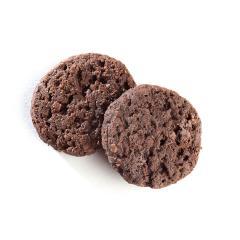 Sablèe-al-cioccolato-con-fior-di-sale
